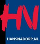 Hans Nadorp